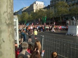 Paris Marathon 2014 159