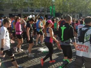 Paris Marathon 2014 161