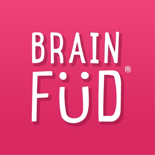 Brain Fud